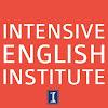 Intensive English Institute University of Illinois