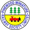 PinewoodRailway