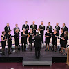 Vocaal Ensemble Magnificat