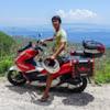 Fahmi catperku.com