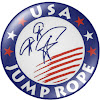 USA Jump Rope TV