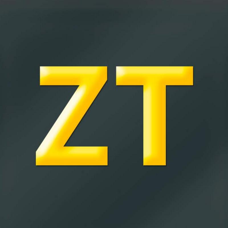 Listas IPTV GRATIS