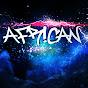 xSunBurntAfrican