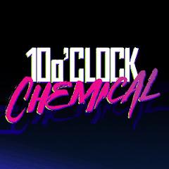10oClockChemicalVEVO