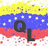 QueremosLibertadVenezuela