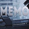 Memo Channel