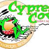 CypressCoveWoodridge