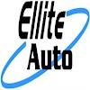 Ellite Auto Imports