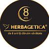 Herbagetica România
