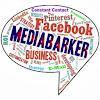 Media Barker