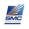 SMC Business Councils