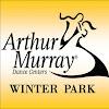 Arthur Murray Dance Studio Winter Park