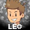 Leo - TechMaker