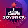 Fans del Joystick