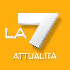 La7 Attualità