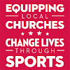 The Association of Church Sports and Recreation Ministries (CSRM)