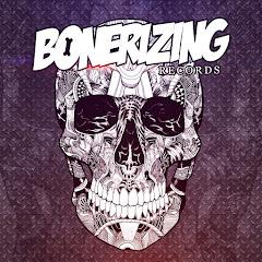 BonerizingRecords
