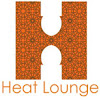Heat Lounge Atlanta