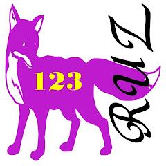 ruz123fox