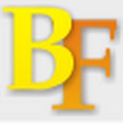 Birra fatta in casa - BrewingFriends ?