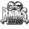 BMMS69