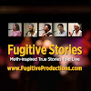 Fugitive Productions