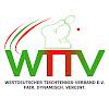 Westdeutscher Tischtennis-Verband e. V.