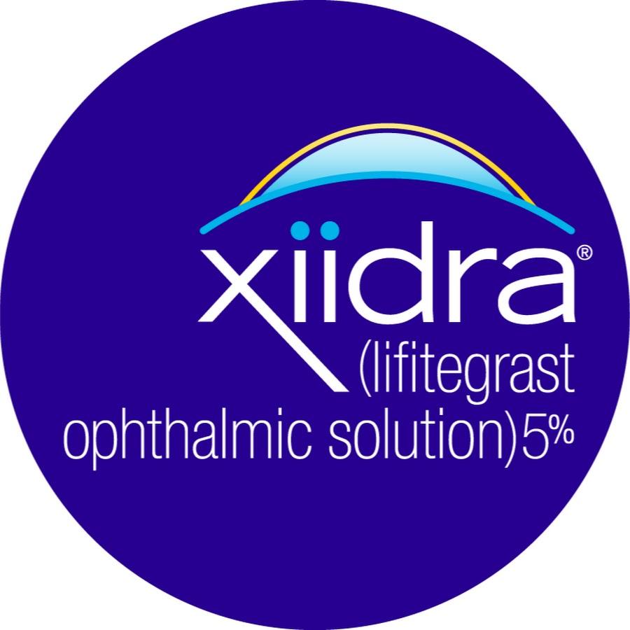 Generate awr report enterprise manager 13c