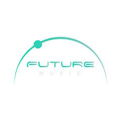 Cover Profil FUTUREMUSIC ENTERTAINMENT