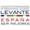 Colegio Internacional Levante
