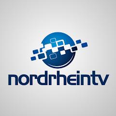 nordrheintv