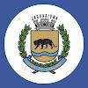 Jaguariúna Prefeitura do Município