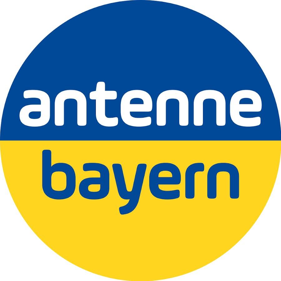 Antenne Bayern Single M nner Hausen