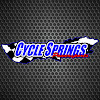 CYCLESPRINGS