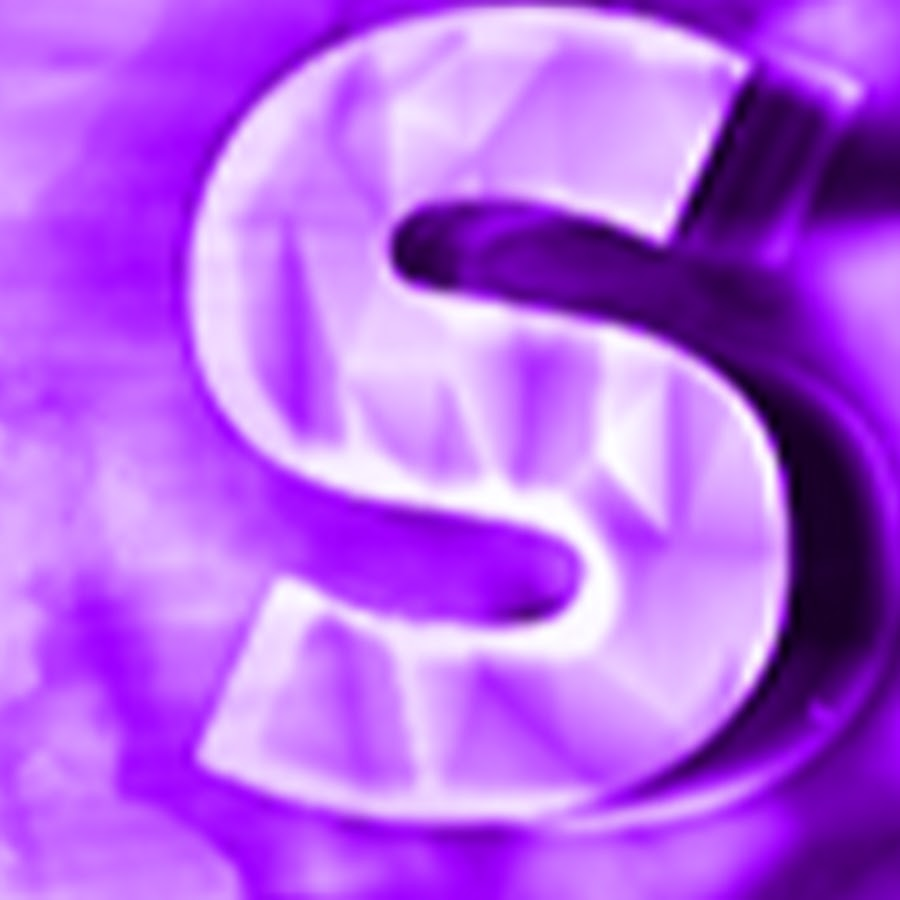 Squad Den - YouTube