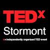 TEDx Stormont