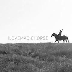 ilovemagichorse