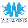 Win adventS Agency