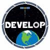 NASA DEVELOP National Program