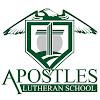 Apostles Lutheran School