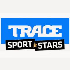 TRACE Sports FR