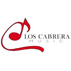 Los Cabrera music