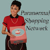 Paranormal Shopping Network
