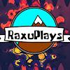 RaxuPlays