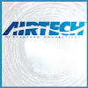 Airtech of Stamford
