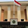 Pengadilan Negeri Sleman