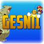 Gesni1