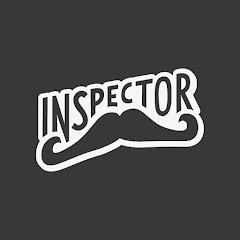 InspectorDubplate