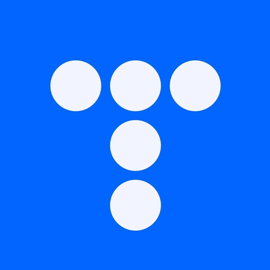 Resultado de imagen de fundación telefonica españa