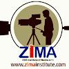 ZIMA Film School